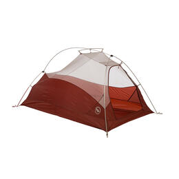 20% Off Big Agnes and Marmot Tents