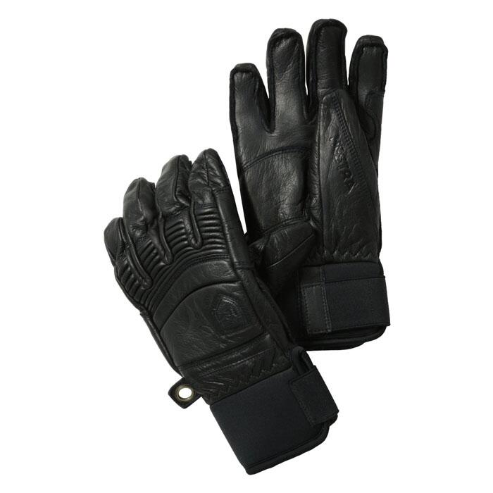 Hestra Women's Fall Line Glove