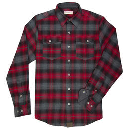 Dakota Grizzly Men's Riley Shirt