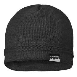 Screamer Men's Wilson Beanie Hat
