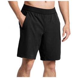 The North Face Men's Kilowatt Shorts