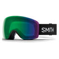 Smith Men's Skyline Snow Goggles