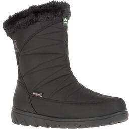 Kamik Women's Hannah Zip Winter Boots
