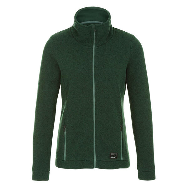 O'Neill Women's Piste Fleece Sweater