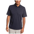 Quiksilver Men's Water Polo 2 Short Sleeve