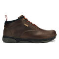 Olukai Men's Kualono Waterproof Hiking Boots