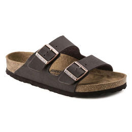 Birkenstock Women's Arizona Vegan Casual Sandals