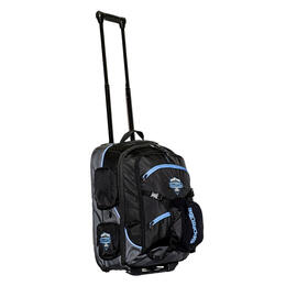 Sportube Cabin Cruiser Gear And Boot Bag