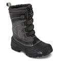 The North Face Kids' Alpenglow IV Apres Boots alt image view 1