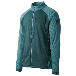 Strafe Outerwear Men's Alpha Direct Insulator