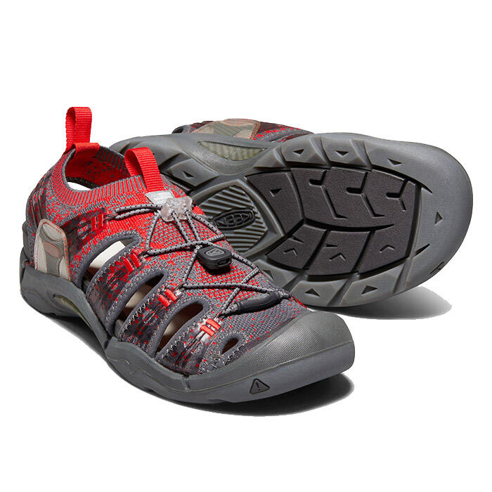 Keen Men's Magnet Evofit One Sandals