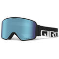 Giro Men's Method Snow Goggles alt image view 12
