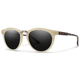 Smith Women's Questa Lifestyle Sunglasses