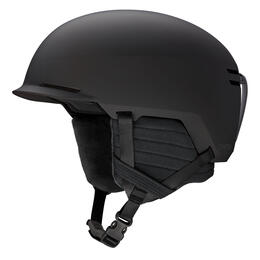Smith Kids' Scout Jr. Snow Helmet