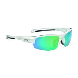 Optic Nerve Micron Sunglasses