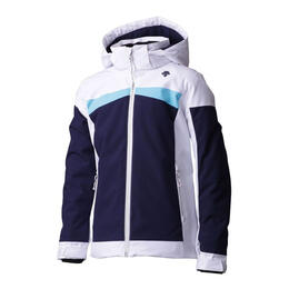 Descente Girl's Harley Ski Jacket