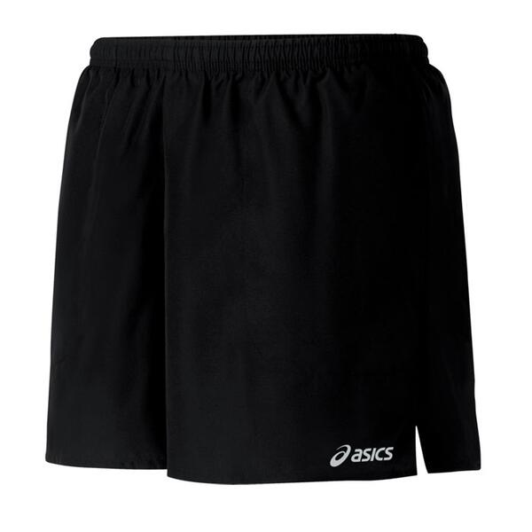 Asics Women's Core Pocketed Running Shorts
