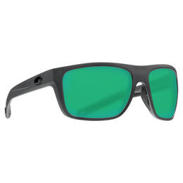 Costa Del Mar Broadbill Polarized Sunglasses