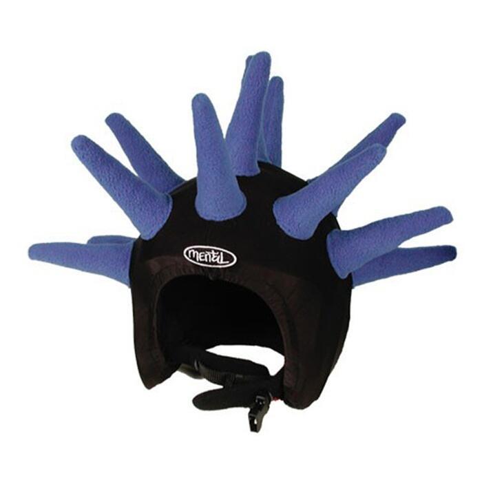 Helmet cover | Helmet covers, Helmet, Hellraiser