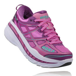 Hoka One One Women's Stinson 3 Running Shoes