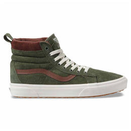 Vans Men's SK8 Hi MTE Casual Shoes