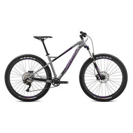 Orbea Loki H30 27+ Mountain Bike '18