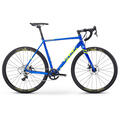 Fuji Men's Cross 1.5 Road Bike '18