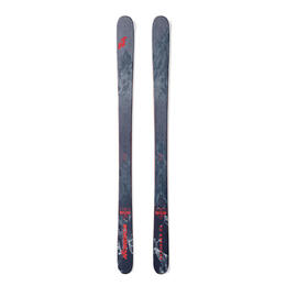 Nordica Men's Enforcer 93 All Mountain Skis '18