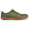 Astral Men's Loyak Water Shoes alt image view 17