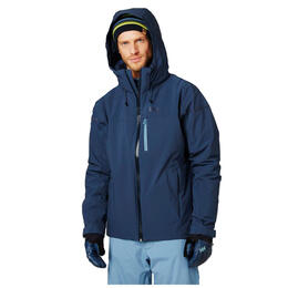 Helly Hansen Men's Swift 4.0 Jacket