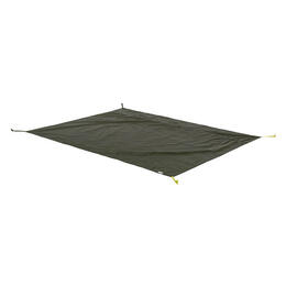Big Agnes Tumble 3P mtnGLO Footprint