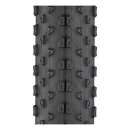 Maxxis Ikon 27.5x2.8 Bicycle Tire