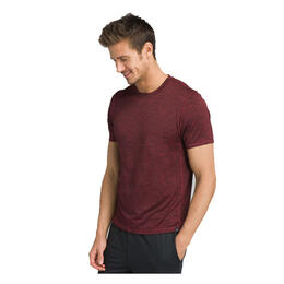 PrAna Men's Hardesty T Shirt