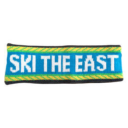 Ski The East Men's Victory Headband
