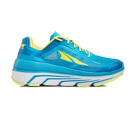 Altra Women's Duo Running Shoes