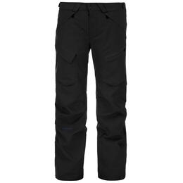 O'Neill Men's Jones 2L Sync Snow Pants