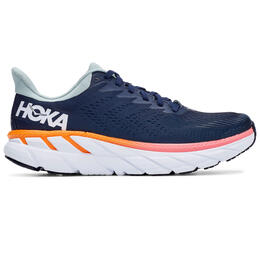 Hoka One One Women's Clifton 7 Running Shoes - Wide