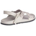 Chaco Women's Lowdown Sandals