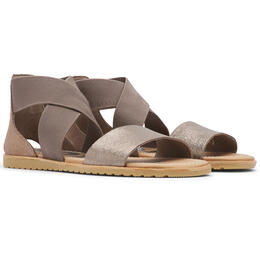 Sorel Women's Ella Sandals
