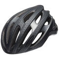 Bell Men's Formula MIPS Road Bike Helmet