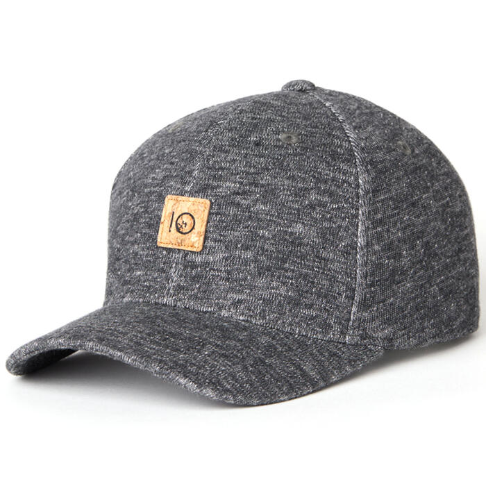 Tentree Marled Thicket Hat