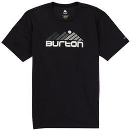 Burton Men's Active T Shirt