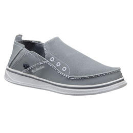 Columbia Boy's Bahama Youth Shoes
