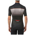 Giro Men's Chrono Expert Cycling Jersey