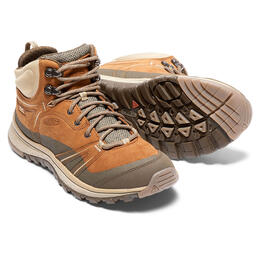 Hiking & Trail Shoes Up to 30% Off