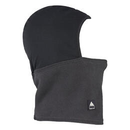 Burton Youth Winter Balaclava
