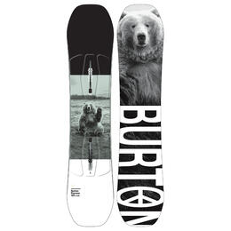 Burton Kids' Process Smalls Snowboard '21