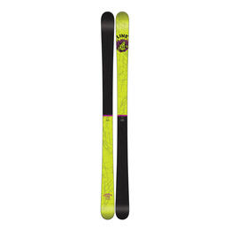 Line Men's Chronic Freestyle Skis '17