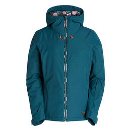 Billabong Women's Terra Snow Jacket