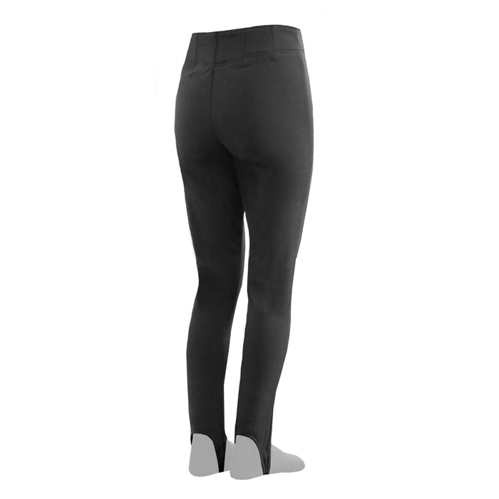 stretchy pants for women - Pi Pants
